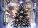 Історія новорічної ялинки
