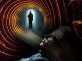 Я знаю дверь в другой мир: История человека, пережившего смерть