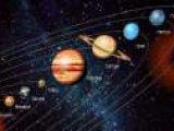 В Солнечной системе прячется загадочный астероид размером с карликовую планету