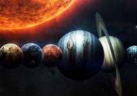 Про парад планет – 2020