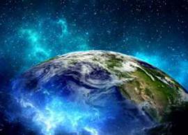 Земля може бути «живим організмом»