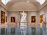 Google запустил онлайн-экскурсии по 50 музеям мира