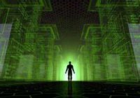 Вчені заявили, що фізична реальність – це лише ілюзія