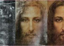 АННИ БЕЗАНТ: ИСТОРИЧЕСКИЙ ХРИСТОС