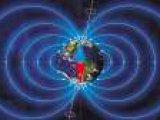 Магнітні полюси Землі можуть «перевертатися» частіше