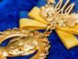 Оголошено імена лауреатів Шевченківської премії 2021