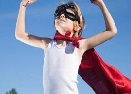 Диагностика духовных потребностей ребёнка
