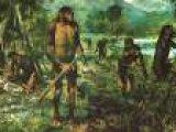 Наука может пересмотреть эволюцию человека