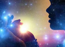 Нужна ли осознанность во сне и наяву?