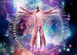 О диагностике духовного потенциала
