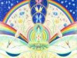 Духовний шлях через мистецтво