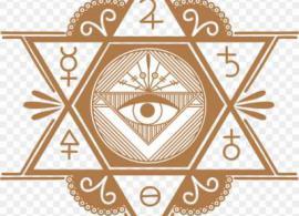 В эзотеризме, в отличие от религии, опыт первичен по отношению к традициям и догматике