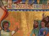 Больше всего манускриптов хранит проект Bibliotheca Philadelphiensis