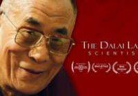 Фильм о Далай-ламе одержал победу на Евразийском международном кинофестивале