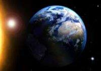 На Землю обрушилась сильнейшая за два года магнитная буря