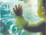 У УКРАИНЫ ЕСТЬ КОЛОССАЛЬНЫЙ ШАНС ПОДУМАТЬ О МИРЕ НЕ ТАК, КАК ОСТАЛЬНЫЕ