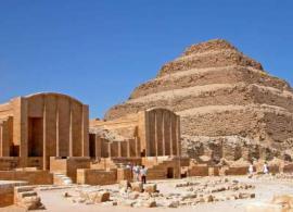 10 ЛУЧШИХ ХРАМОВЫХ КОМПЛЕКСОВ ДРЕВНЕГО ЕГИПТА