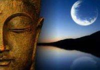 О Медитации «Любящей Доброты»