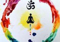 Внимательность — сердце буддийской медитации?