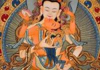 Философия Тибетской Тантры