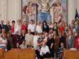 XVII ФОРУМ ДУХОВНОГО РАЗВИИЯ ЧЕЛОВЕКА И ОБЩЕСТВА