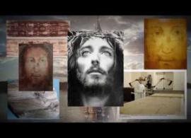 Мистическая традиция об историческом Иисусе, гл. ІІ