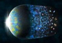 Час існував ще до Великого вибуху – вчені