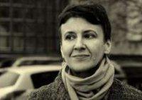 5 українських письменників, які претендують на Нобелівську премію