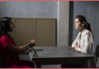 К вопросу о роли США и сериале-триллере 2020 года ''Мессия''