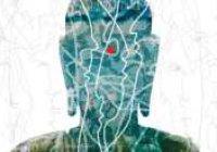Учение о «Я» и личности в классическом индийском буддизме