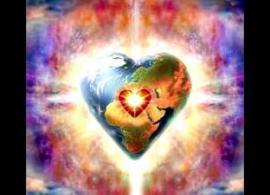 О Сердце практики и практике Сердца