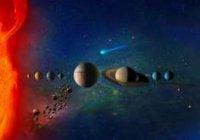NASA разрабатывает новые миссии по изучению Солнечной системы
