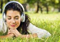 Власть над гравитацией: ученые открыли новое свойство звука