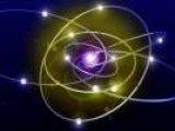 Ученые раскрыли квантовую загадку, которой более 60 лет