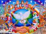 Пути духовного развития человека и общества - ХХ