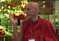 Барри Керзин. Научное исследование медитации