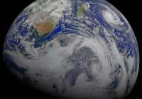 Физики при помощи частиц нейтрино измерили массу Земли