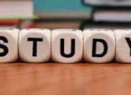 Освіта. Концепції, наміри та досягнення.