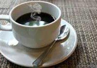 Медичні міфи: чи зневоднюють чай і кава організм