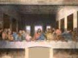 На картині Леонардо да Вінчі виявили таємне послання
