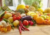 Этика вегетарианства: ее влияние на здоровый дух