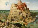 В Ираке нашли дворец царя, построившего знаменитую Вавилонскую башню