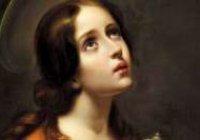 Ученые реконструировали истинную внешность Марии Магдалины