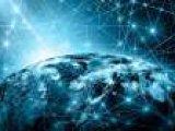 Проблема истинности в современном информационном поле