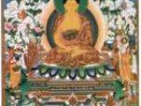 12 марта весь буддийский мир отмечает большой праздник – День явления чудесных сил Будды Шакьямуни