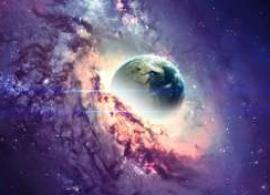 Подорож за обрій: книжки Стівена Гокінґа, які змінили наше уявлення про Всесвіт