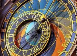 Астрологический календарь на Июнь
