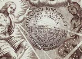 О современном понимании главных целей Теософского Общества