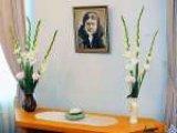 Уникальная выставка, посвященная Е.П. Блаватской, откроется в библиотеке Вернадского