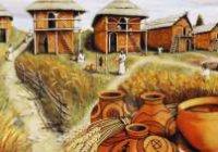 Британець: чому Трипільська культура важлива для українців